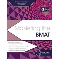 Mastering the Bmat (BOK)