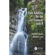 Data Analysis for the Life Sciences with R (BOK)