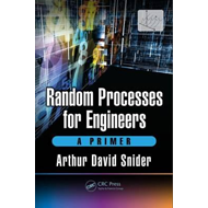 Random Processes for Engineers (BOK)