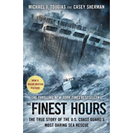 Finest Hours (BOK)