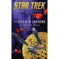 Face of the Unknown (BOK)