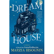 Dream House (BOK)