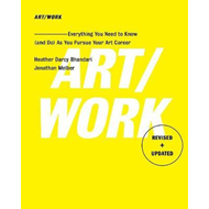 Art/Work - Revised & Updated (BOK)