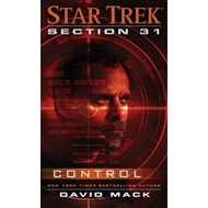 Section 31: Control (BOK)