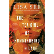 Tea Girl of Hummingbird Lane (BOK)