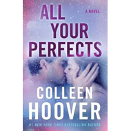 All Your Perfects (BOK)