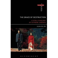 Grace of Destruction (BOK)