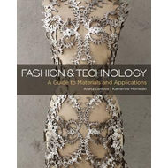 Fashion and Technology (BOK)