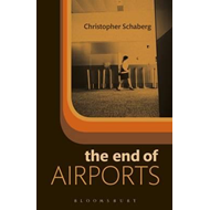 End of Airports (BOK)