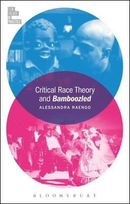 Critical Race Theory and Bamboozled (BOK)