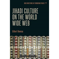 Jihadi Culture on the World Wide Web (BOK)