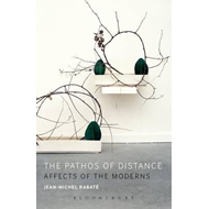 Pathos of Distance (BOK)