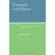 Foucault and Power (BOK)