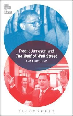 Fredric Jameson and The Wolf of Wall Street (BOK)