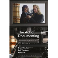Act of Documenting (BOK)