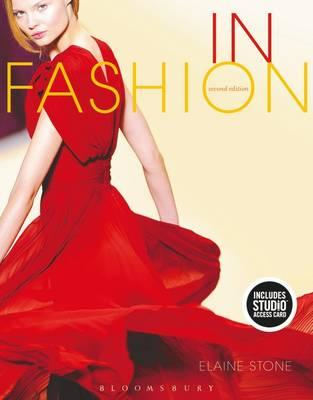 In Fashion (BOK)