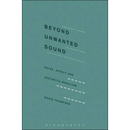 Beyond Unwanted Sound (BOK)