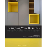 Designing Your Business (BOK)
