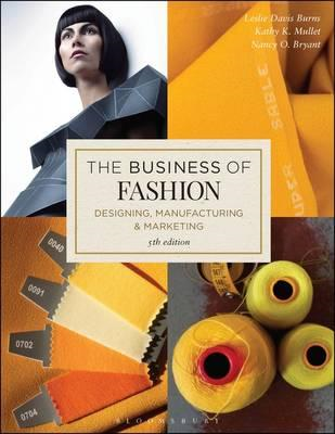 Business of Fashion (BOK)