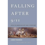 Falling After 9/11 (BOK)
