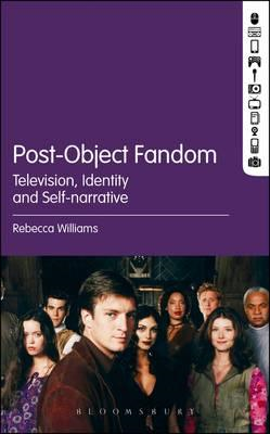 Post-Object Fandom (BOK)