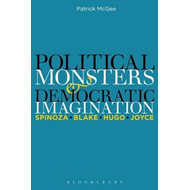 Political Monsters and Democratic Imagination (BOK)