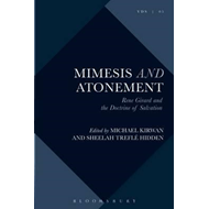 Mimesis and Atonement (BOK)
