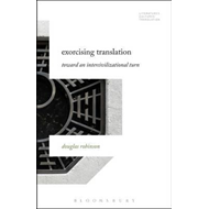 Exorcising Translation (BOK)
