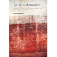Fall Out of Redemption (BOK)