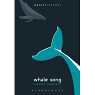 Whale Song (BOK)