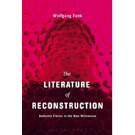 Literature of Reconstruction (BOK)