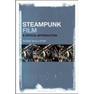 Steampunk Film (BOK)