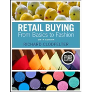 Retail Buying (BOK)