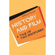 History and Film (BOK)