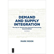 Demand and Supply Integration (BOK)