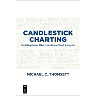 Candlestick Charting (BOK)