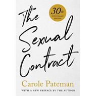 Sexual Contract (BOK)