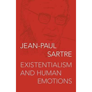 Existentialism and Human Emotions (BOK)
