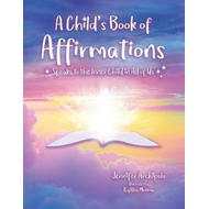 Child's Book of Affirmations (BOK)
