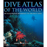 Dive Atlas of the World (BOK)