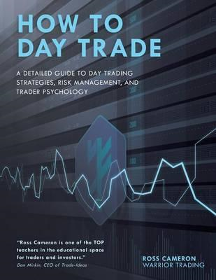 How to Day Trade (BOK)