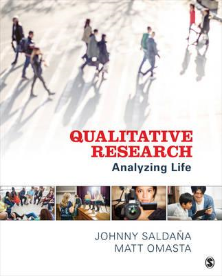 Qualitative Research (BOK)