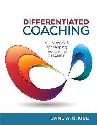 Differentiated Coaching (BOK)