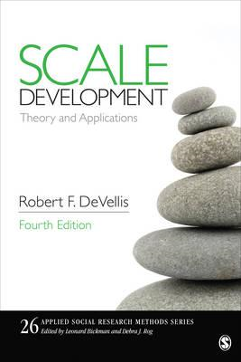 Scale Development (BOK)