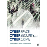 Cyberspace, Cybersecurity, and Cybercrime (BOK)