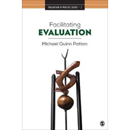 Facilitating Evaluation (BOK)