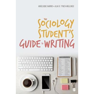 Sociology Student's Guide to Writing (BOK)