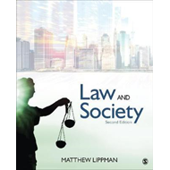 Law and Society (BOK)