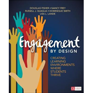Engagement by Design (BOK)