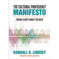 Cultural Proficiency Manifesto (BOK)